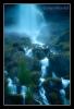 Mystery waterfall 3