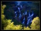 Mystery waterfall 4