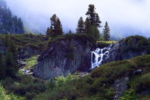 Austria – Hohe Tauern